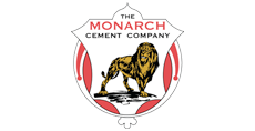 The Monarch Cement Company
