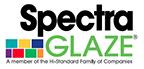 Spectra Glaze Glazed Block